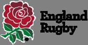 RFU logo