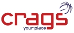 Crags Your Place logo (2)
